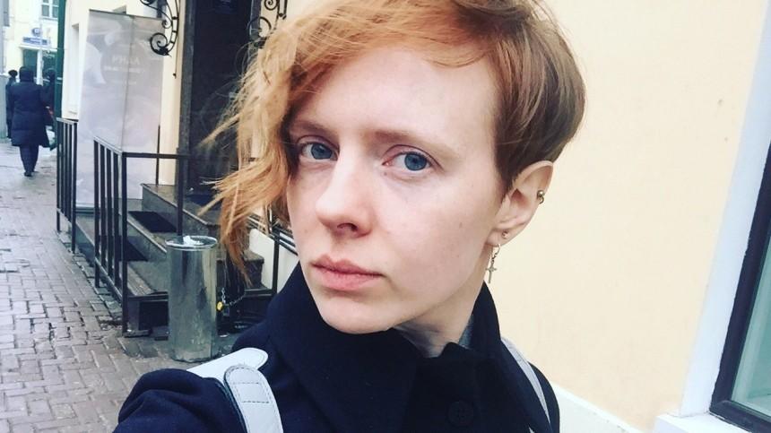 «Писала стихи, пела серенады»: как молодая любовница соблазнила Михаила Ефремова