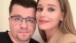 «Развод будет сложный»: таролог поведала, почему разошлись Асмус иХарламов