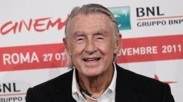 Умер режиссер «Карточного домика» ифильмов о«Бэтмене» Джоэл Шумахер