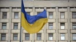 Экс-министр Украины математически рассчитал шансы победы над Россией