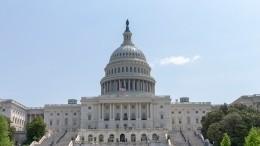 ВСША назвали незаконным намерение Белого дома выйти изДоговора пооткрытому небу