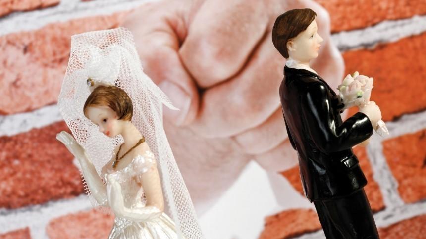 ТОП-4 знаков зодиака, которые часто женятся иразводятся