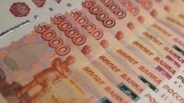 Помощь безработным, льготная ипотека, выплаты семьям сдетьми: очем еще говорил Путин вовремя обращения