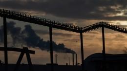 «Чем больше трубопроводов, тем лучше»: вМИД Венгрии отметили значимость российского газа для ЕС