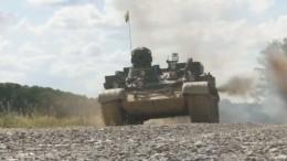 Как советские танки обрели целую армию поклонников вГермании