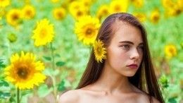 Звезда «Битвы экстрасенсов» рассказал, кчему снятся цветы