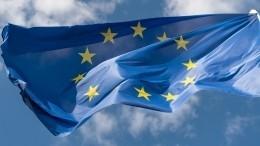 Россиянам могут запретить въезд вЕвросоюз после открытия границ