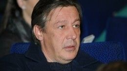 Адвокат Ефремова раскрыл сумму компенсации семье погибшего вДТП