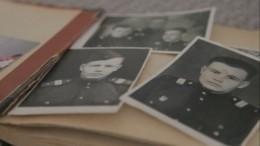 Хроника кровопролитного конфликта: 70 лет назад началась Корейская война