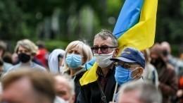 «Готовы расстреливать людей наулицах»— депутат Рады оплане уничтожения Украины