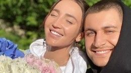 Магическая пятерка. Бытьли свадьбе Бузовой иМанукяна?