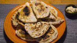 Готовим сочные янтыки покрымскому рецепту