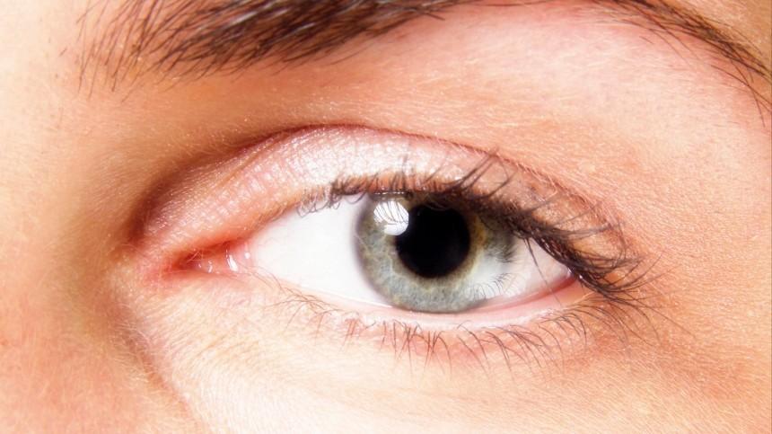 Несимптом, азнамение: кчему чешутся ладони иглаза?