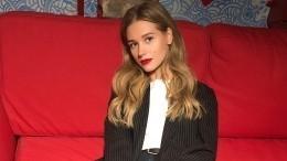 Елена Миро раскрыла, почему Кристину Асмус считают красавицей