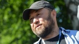 Тимур Бекмамбетов: «Важно быть свободным исамостоятельно принимать решения»