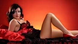 Кружева или классика? Какой фасон женского нижнего белья больше всего возбуждает мужчину?