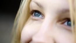 Зеленые, карие или голубые? Обладатели какого цвета глаз больше подвержены болезням?