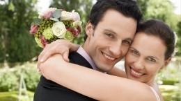 Какие сны намекают наскорое замужество?
