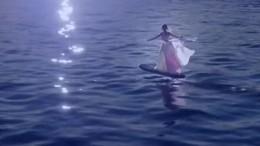 «Уменя самая экстремальная изахватывающая часть»: исполнительница роли Ассоль в«Алых парусах» освоей героине