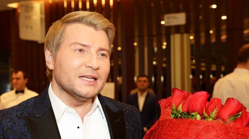 «Яуже нагулялся ихочу семью»: Басков рассказал освоей личной жизни