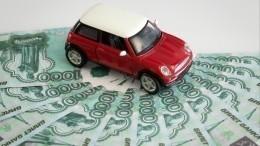 Банки, выдающие автокредиты соскидкой до25% медработникам исемьям сдетьми, получат субсидии