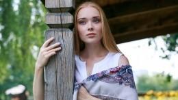 Сказки небудет: ТОП-5 причин, почему иностранцы нехотят жениться нароссиянках
