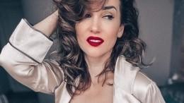 «Лучше Кардашьян вмиллион раз»: ВЧеховой пробудилась девушка изPlayboy— фото