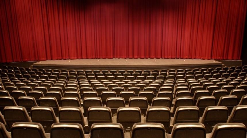 Запасаемся попкорном: Когда вРоссии откроются кинотеатры