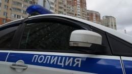 Полиция заинтересовалась съемками клипа вСочи савтоматом