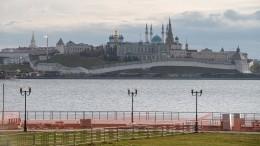Казань в2022 году примет зимнюю Спецолимпиаду