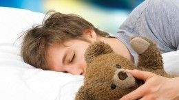 Ксчастью или огорчению: значения ТОП-5 самых распространенных снов