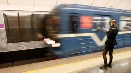 Когда метро вПетербурге начнет работать дополуночи?