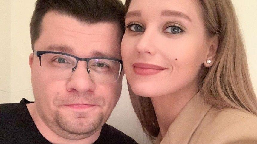 Основатель Comedy Club поведал остраданиях Харламова из-за Асмус