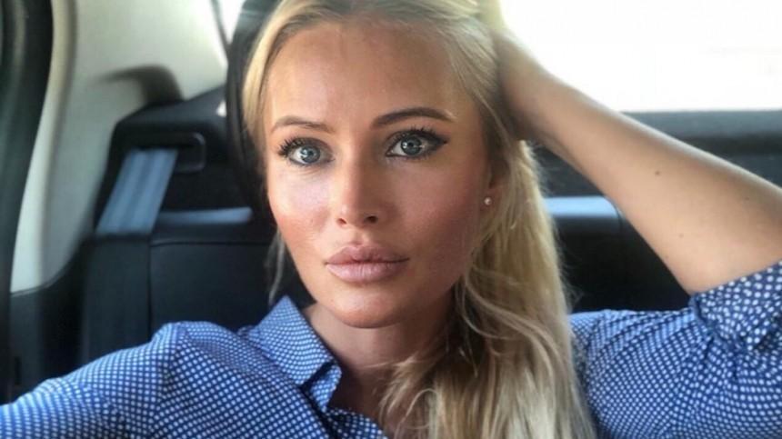 Дана Борисова назвала звезд российского шоу-бизнеса, которые провалят тест нанаркотики