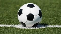 У«Оренбурга» отменили второй матч подряд из-за коронавируса