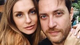 «Смешно слышать»: Саша Савельева развеяла миф обидеальном браке сСафоновым