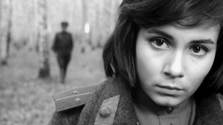 «Она как растение»: коллеги переживают заздоровье актрисы Валентины Малявиной
