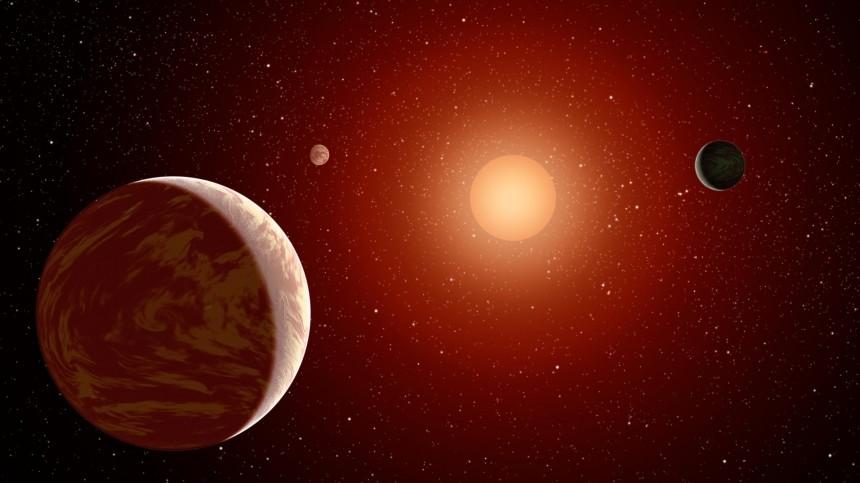 Надвигаются катастрофы: что готовит человечеству «великий» парад планет