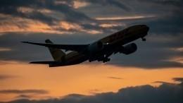 Что грозит диспетчеру, едва недопустившему столкновение самолетов над Ростовом-на-Дону?