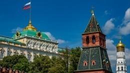 Бегом наэкскурсию! Когда можно будет купить билеты вмузеи Кремля?