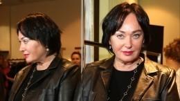 «Сосветлыми волосами выглядит проще»: Васильев дал советы Гузеевой поулучшению образа