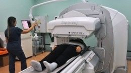 Минздрав назвал регионы России ссамой высокой заболеваемостью раком