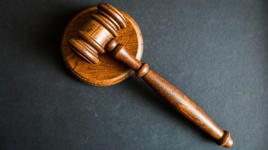 ВТатарстане отменили приговор поделу онасилии над полуторагодовалой девочкой
