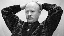 Власти Москвы согласовали публичное прощание сВиктором Проскуриным
