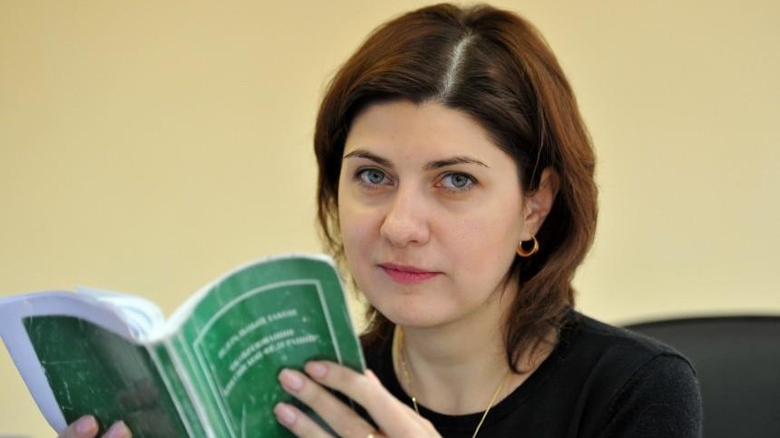 Замглавы Минобрнауки задержали поделу омошенничестве на40 миллионов рублей