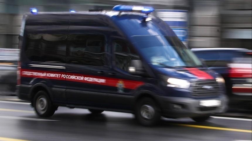 ФСБ задержала завзятку следователя, работавшего над делом «Кировлеса»