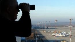 Пилоты авиакомпании «Сибирь» объяснили свои действия внебе над Ростовом-на-Дону