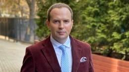 «Версия непродуктивна»: Жорин раскритиковал заявление Ефремова оневиновности впьяном ДТП