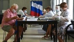 «Уникальный результат»: Политолог рассказал оботличиях голосования 1993 и2020