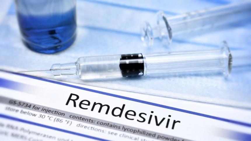 Эксперт рассказал отоксичности препарата откороновируса, одобренного ВОЗ